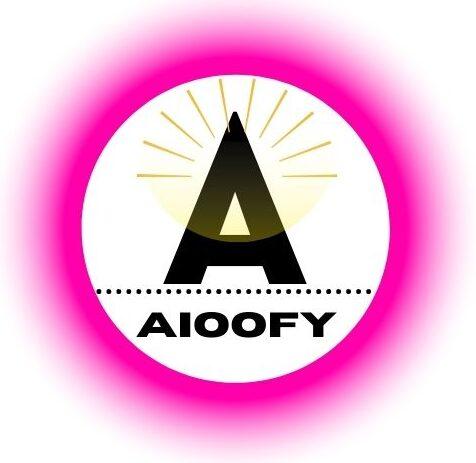 Aioofy